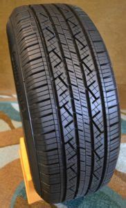 continental tire releases   tires    tires easy blog