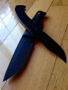 recommendation edc fixed blade recommendation best fixed blade edc