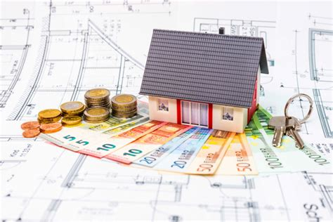 comprare casa senza mutuo comprare casa a rate senza mutuo idea di casa
