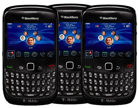 Hp Xiaomi Gemini blackberry curve 8520 atau gemini harga update terbaru