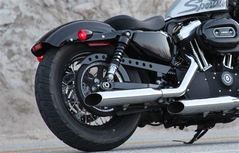 Victory Motorrad Herkunft by Milwaukee V Forum Community Infos 252 Ber Harley