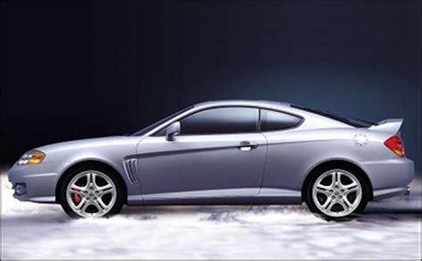 01 Hyundai Tiburon by Gk Pics Be The And Win 5 Bucks New Tiburon Forum