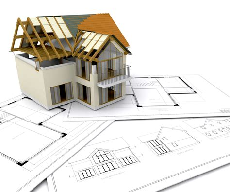 house builder clipart house design and ideas