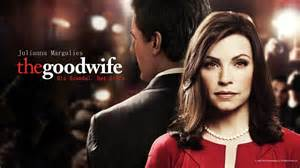 Good Stocking Stuffers by The Good Wife Season 7 Is Now On Amazon Prime Video