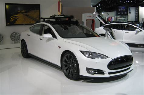 tesla model s 2014 price 2015 tesla model s wheelbase version rumors and specs