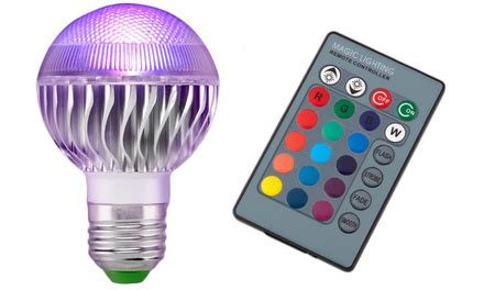 coupons for led light bulbs colour changing led light bulbs for 163 8 50 top deals