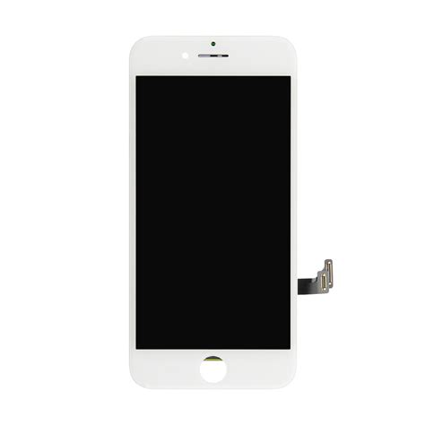 iphone 7 display assembly adhesive fixez