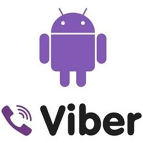 android apps viber 3 1 apk free for android newsinitiative - Free Viber Apk