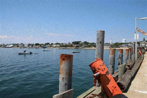 from boston to cape cod schedule 1 day cape cod province town tour from boston