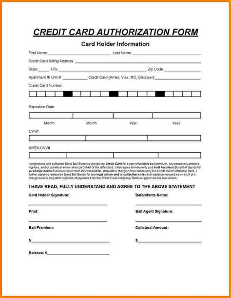 authorization letter air india credit card 14 authorization letter air india credit card
