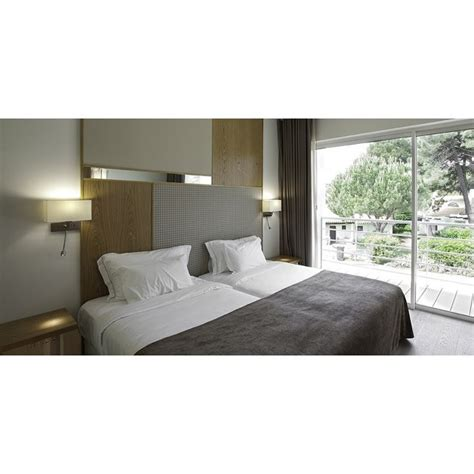 hotel bedroom wall lights bronze wall light with white fabric shade and led reading book light