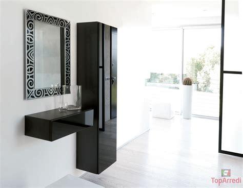 mobili per ingresso arredamento e mobili piccolo ingresso consigli