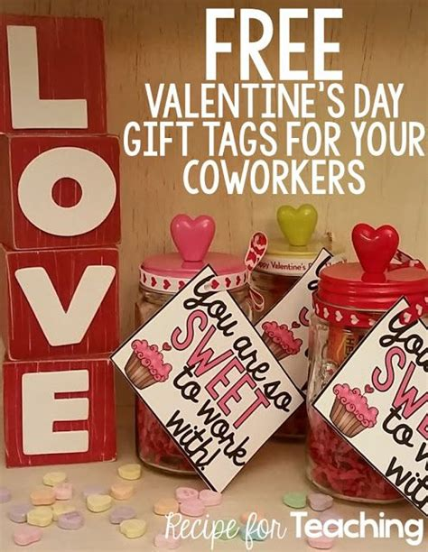 valentines day ideas for the workplace best 25 thank you gift ideas for coworkers ideas on