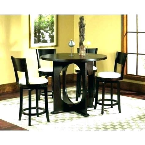 dining sets for small spaces medium size of kitchen table
