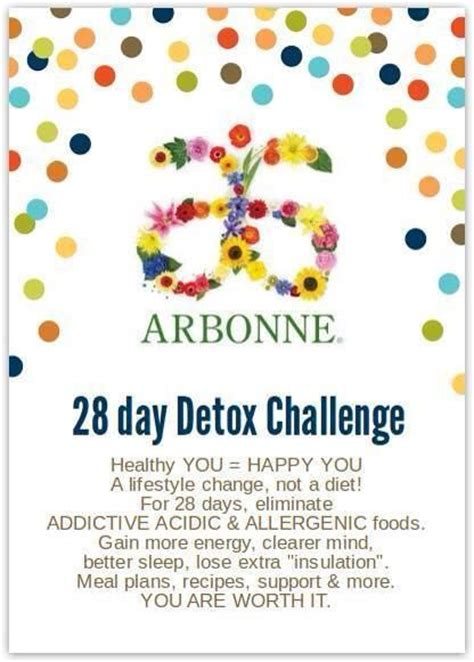 Detox Challenge Free by 11 Best Images About Join Our 28 Day Detox On