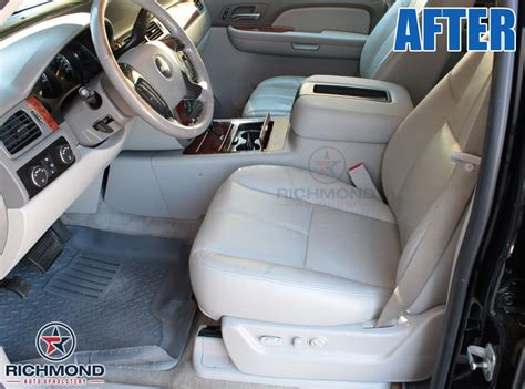 2007 chevy silverado z71 seat covers 2007 2014 chevy silverado 1500 2500hd 3500hd lt ls z71 ltz