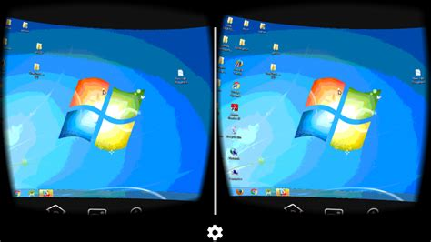 android vr apps vr vnc apk for android aptoide