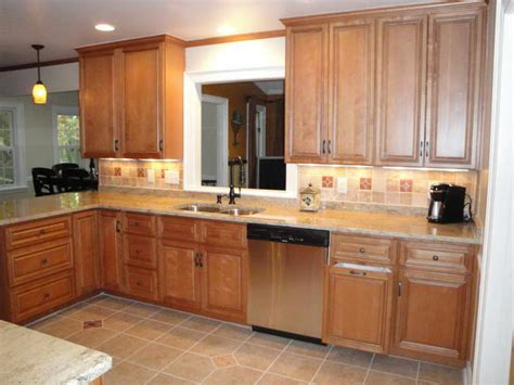 Homecrest Kitchen Cabinets Homecrest Cabinets Reviews Myideasbedroom