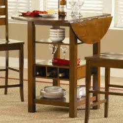 High Kitchen Table Set Quality Small High Top Kitchen Table