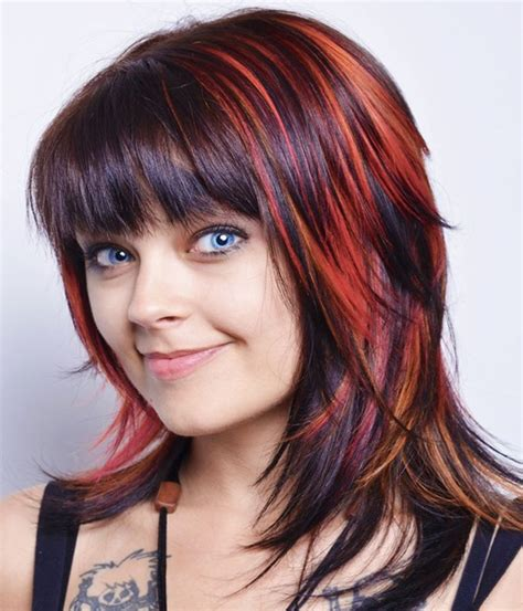 hairstyles ideas 2015 trendy hairstyles ideas 2015 zquotes