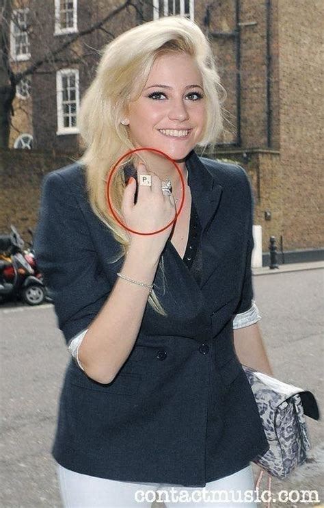 pixie scrabble diy pixie lott inspired scrabble ring 183 how to make a
