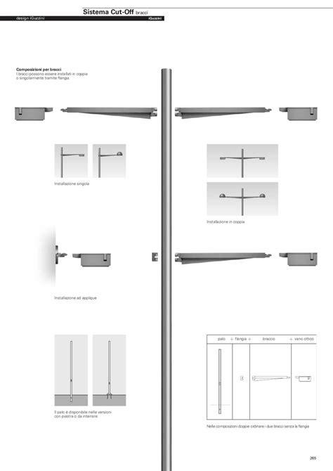 catalogo guzzini illuminazione catalogo operativo by iguzzini illuminazione issuu