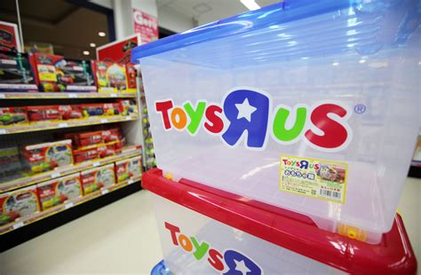 toys r us toys toys r us u k agrees to end gender marketing in response to let toys be toys caign