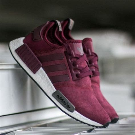 New Collection Sepatu Wanita Slip On Sl03 Suede 648 best adidas shoes for you images on adidas sneakers flats and shoes