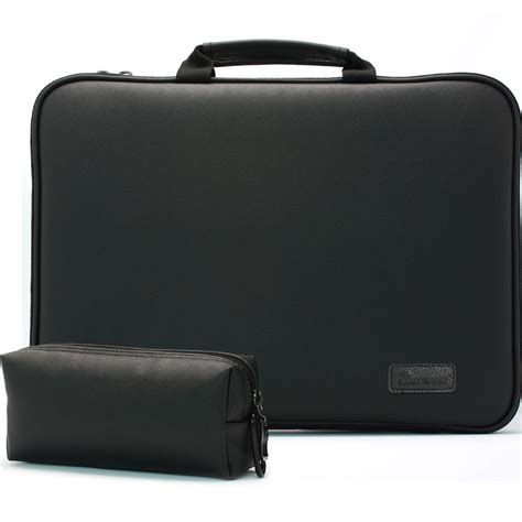 Computer Bag 15 dell xps 15z 15 quot laptop sleeve protection bag