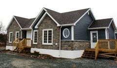 Small Homes For Sale In Kent Buy Sell Homes International Houses For Sale Worldwide