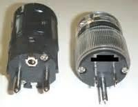 Steker Saklar Broco Colokan Listrik Klik On Indicator L T1310 1 multi info membuat mesin tetas elektrik sendiri