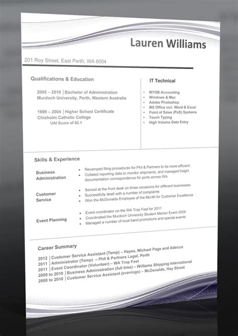search results for 24 hour template printable page 2