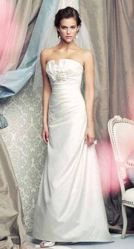 Wedding Dress Hire Auckland by Bridesmaid Dresses Auckland New Zealand Flower Dresses