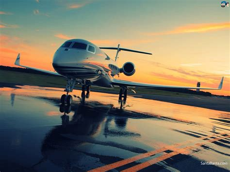 pictures of planes planes wallpaper 182