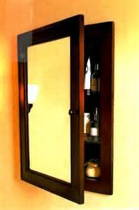 espresso recessed medicine cabinet espresso medicine cabinet home depot medicine cabinet