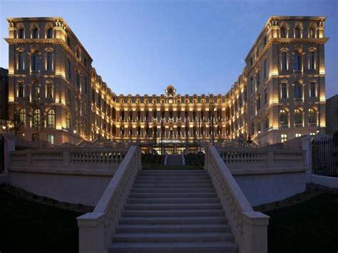 Bathtub Swimming Pool Best Price On Intercontinental Marseille Hotel Dieu In