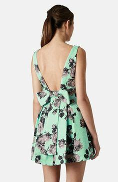 Pianca Simply Flare Dress Set vince camuto floral print stretch cotton fit flare dress summer wedding guests