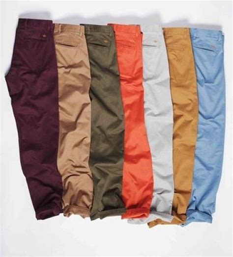Kemeja Dockers New Fashion Trend Dockers Khakis 2014 Ss14