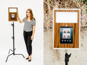 Photo Booth Los Angeles Custom Photo Booth Rentals Los Angeles Vinyl Wrapped Open Air Photo Booths