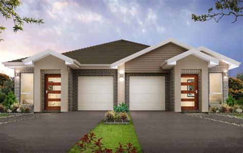 duplex home designs sydney 28 images duplex home