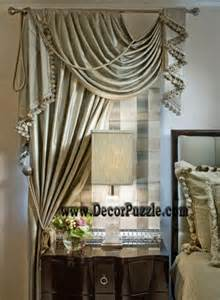 Small Window Curtain Decorating Curtains Small Window Curtain Designs Ideas Small Window Windows Curtains