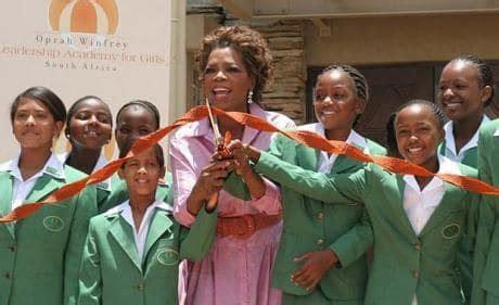 oprah winfrey work oprah winfrey on emaze