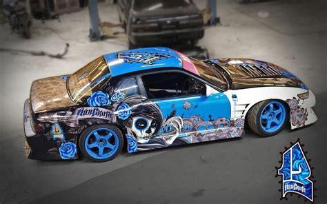 Car Wallpaper Design by Http Static Wallpedes Wallpaper Drift Drift Car