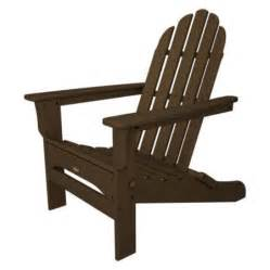 Plastic Patio Chairs Walmart Trex Outdoor Furniture Recycled Plastic Cape Cod Folding Adirondack Chair Walmart