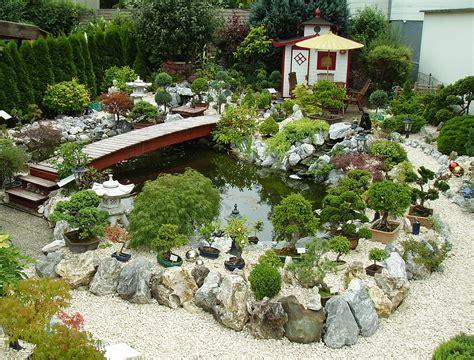 Garten Bonsai Selber Machen 4485 by Ueber Uns