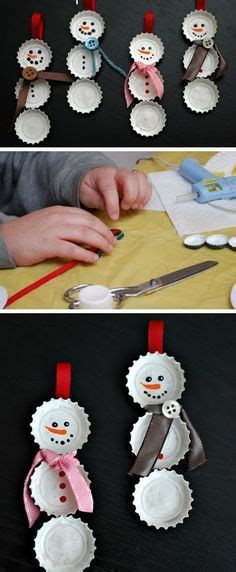 2nd grade ornaments diy 84451 best grade friends images on teaching ideas second grade and school