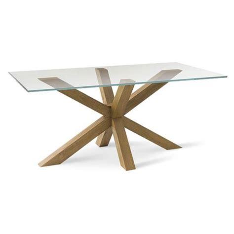 tavolo legno design oltre 1000 idee su tavoli in legno su tavoli