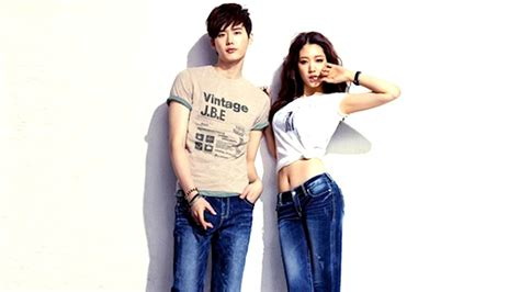 Drama Korea Pinocchio pinocchio new 2014 korean drama previewed