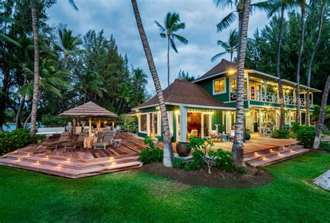 house in hawaiian update neil young unloads big island estate for 20m