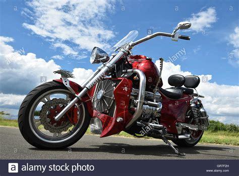 Motorrad Boss Hoss Bilder by Boss Hoss Stockfotos Boss Hoss Bilder Alamy